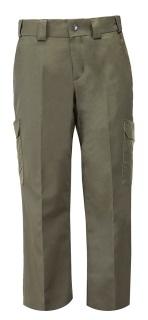 5.11 Tactical 64306, Women's PDU Class B Twill Cargo Pant