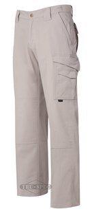 Tru-Spec® 1095 24-7 Series® Ladies Tactical Pants
