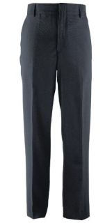 Blauer 8650W 8650W-4-Pocket Polyester Trousers