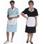 Housekeeping Dresses