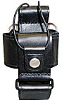 Super Adjustable Radio Holder w/D-Rings