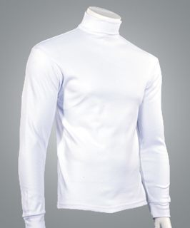 "Cobmex TN100 ""Classic"" Turtleneck"