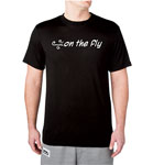 Chefwear 4647, On the Fly T-shirt