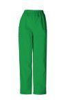 Cherokee Uniforms, Authentic Work Wear 4200, Utility Pant