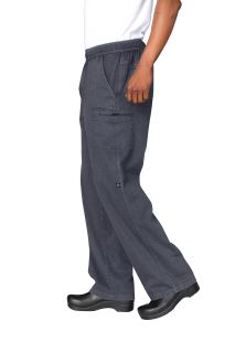 Chef Works UPEW, Enzyme Utility Pant