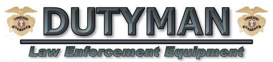 Dutyman Logo