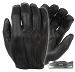 Shooting / Search Gloves