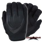 Multi-Use / Duty Gloves