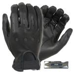 Transit Gloves