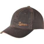 Danner 42014 Distressed Cap