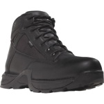 Danner Striker Men's II 45 GTX Uniform Boots