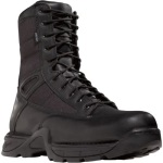 Danner Men's  Striker II GTX Uniform Boots