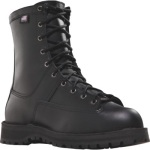 Danner Recon Uniform Boots with 200G Thinsulate
