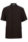 Men's Vests/Service Shirts