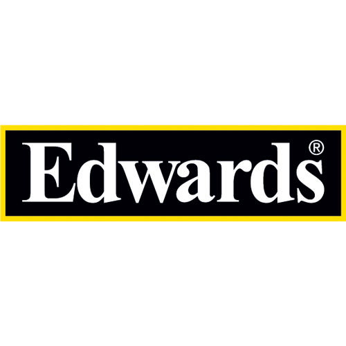 Edwards