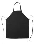 Eagle Work Clothes APKSP Bib Apron-Poly