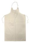 Eagle Work Clothes APTCO Toolmaker Apron-Pkt.