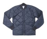 Eagle Work Clothes J2000 Insulated Jacket