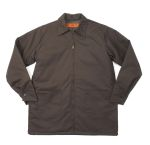 Eagle Work Clothes JSDC Lined Surcoat