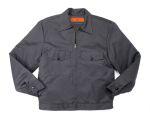 Eagle Work Clothes JUIDC Unlined Ike Jacket