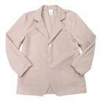 Eagle Work Clothes LCDC Lapel Coat 65/35