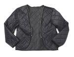 Eagle Work Clothes LINERF Full Jacket Liner