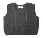 Eagle Work Clothes LINERV Vest Jacket Liner