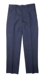 Eagle Work Clothes PTBDC Basic Pp 65/35 Pants