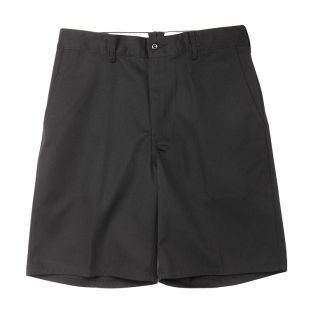 Eagle Work Clothes Basic Short
