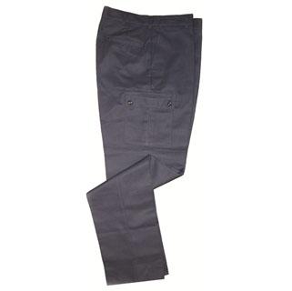 Eagle Work Clothes PTCARDC D/C Pp Cargo Pant