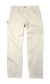 Eagle Work Clothes PTPCO Cotton Painters Pant