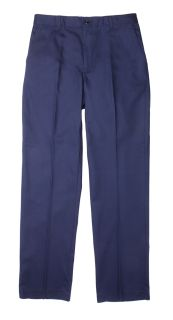 Eagle Work Clothes PTWRCO Wr Cotton Pants