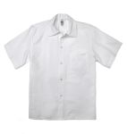 Eagle Work Clothes SHKDC Kitchen Shirt-Poplin