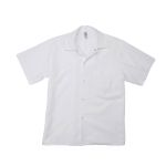 Eagle Work Clothes SHKYDC Kitchen Shirt-Basic