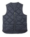 Eagle Work Clothes V300 Insulated Vest