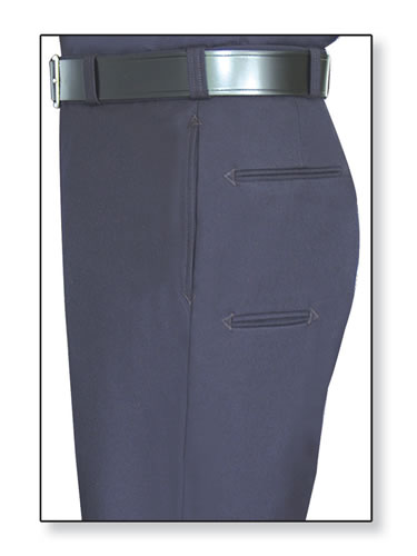 men-s-public-safety-trouser-75-25-polyester-wool-lapd-navy