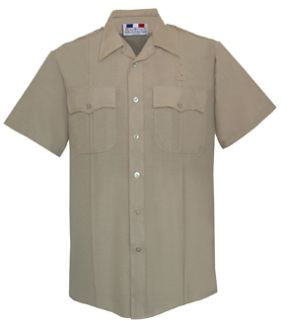Class B Shirts Coupon Code http://blog.aceuniforms.com/cdcr-uniforms-at-ace-uniforms/