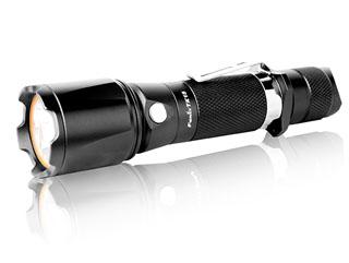 Fenix TK15 Fenix TK15 Tactical Led Flashlight