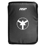 Training Products Bags