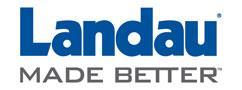 Urbane/Landau