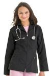 Landau 3109 Women's Lab Coat