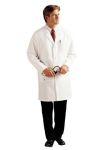Landau 3132 3132 Men's Lab Coat