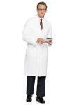 Landau 3138 3138 Men's Lab Coat