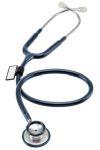 Landau MDF747 MDF Dual Head Stethoscope
