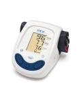 Landau MDF850 MDF Oscilla Auto Digital Blood Pressure Monitor