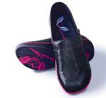 Landau WILDSIDE WiIdside - Smitten Shoe