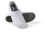 Landau WLDTERRAIN Wldterrain - Landau Shoe