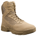Magnum 5038 5038 Men's Stealth Force 8.0