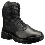 Magnum 5151 Women's Stealth Force 8.0