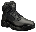 Magnum 5187 Women's Stealth Force 6.0
